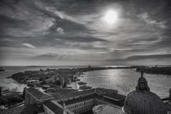Venedig_19