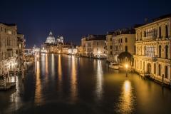 Venedig_23