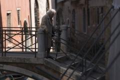 Venedig_8